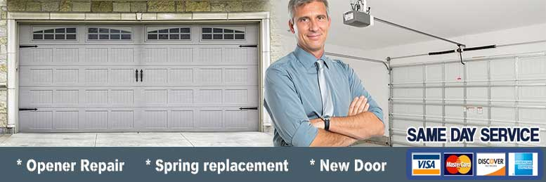 Garage Door Repair Framingham, MA | 508-657-3145 | Call Now !!!